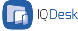 iQDesk Engine