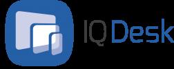 iQDesk Engine